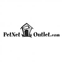 PetNetOutlet com vector