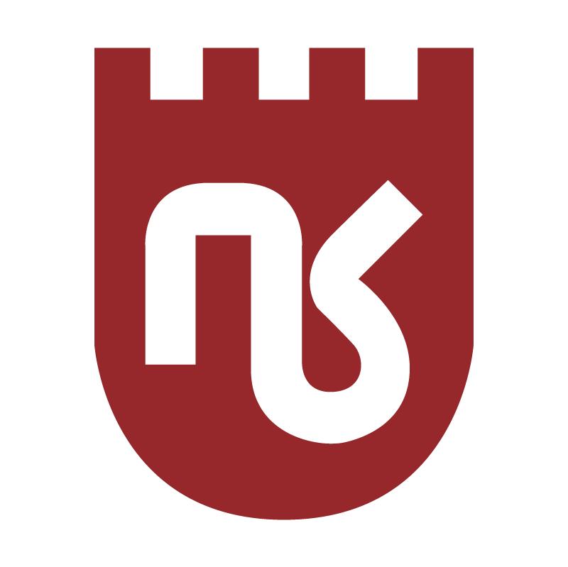 Petrocommerce Bank vector logo