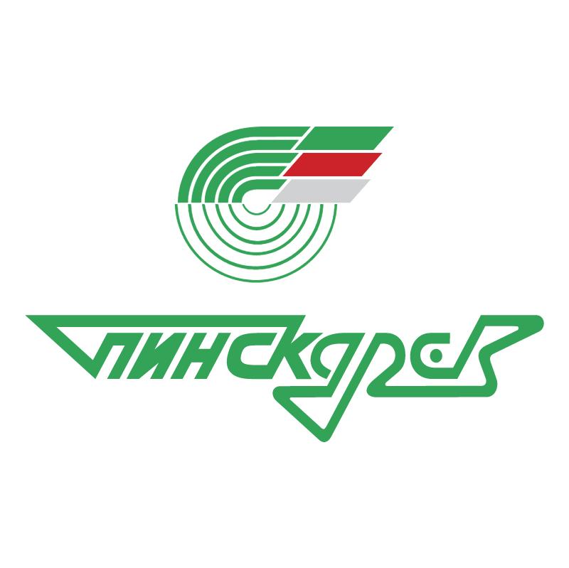 PinskDrev vector logo
