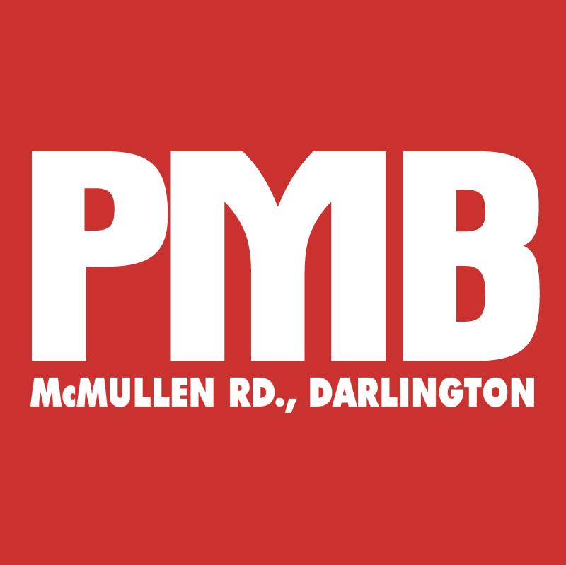 PMB vector