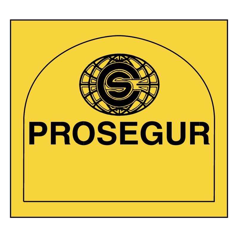 Prosegur vector
