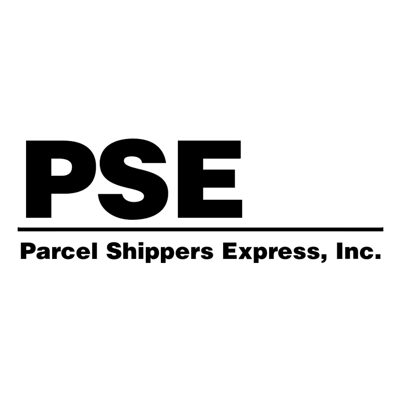PSE vector
