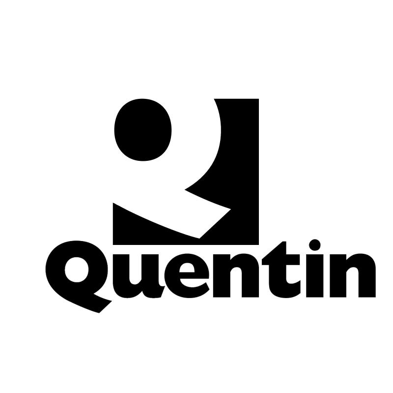 Quentin vector