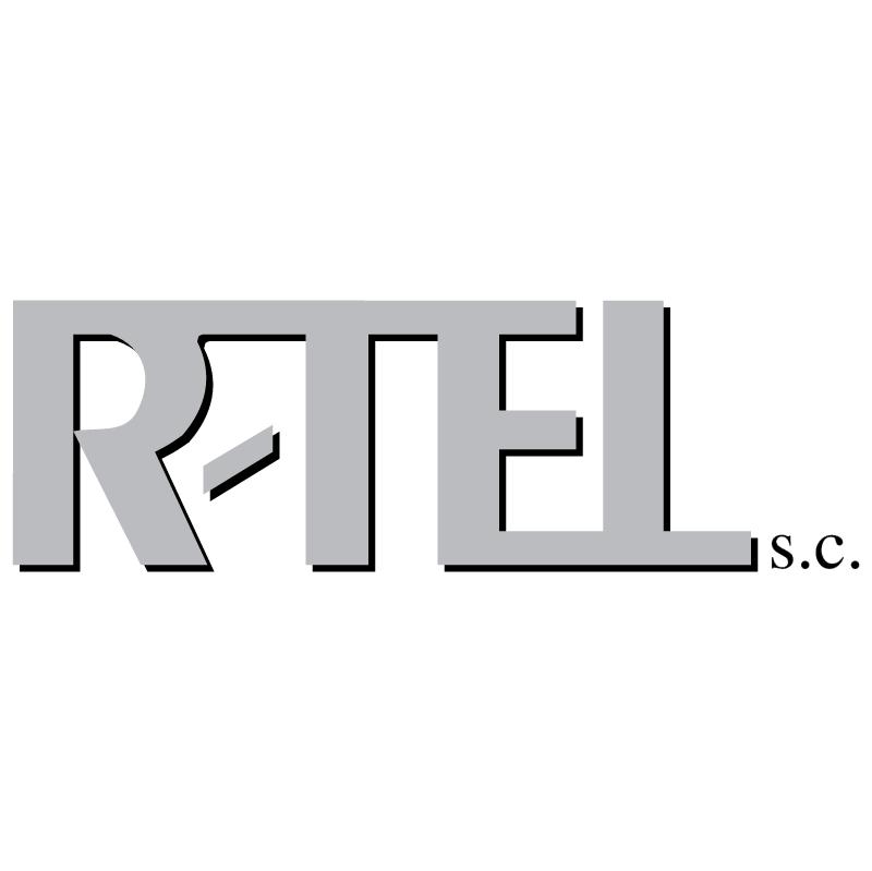R Tel vector