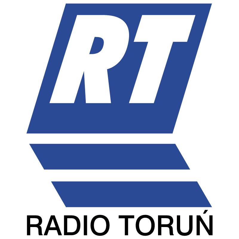 Radio Torun vector