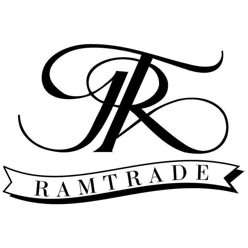 Ramtrade vector