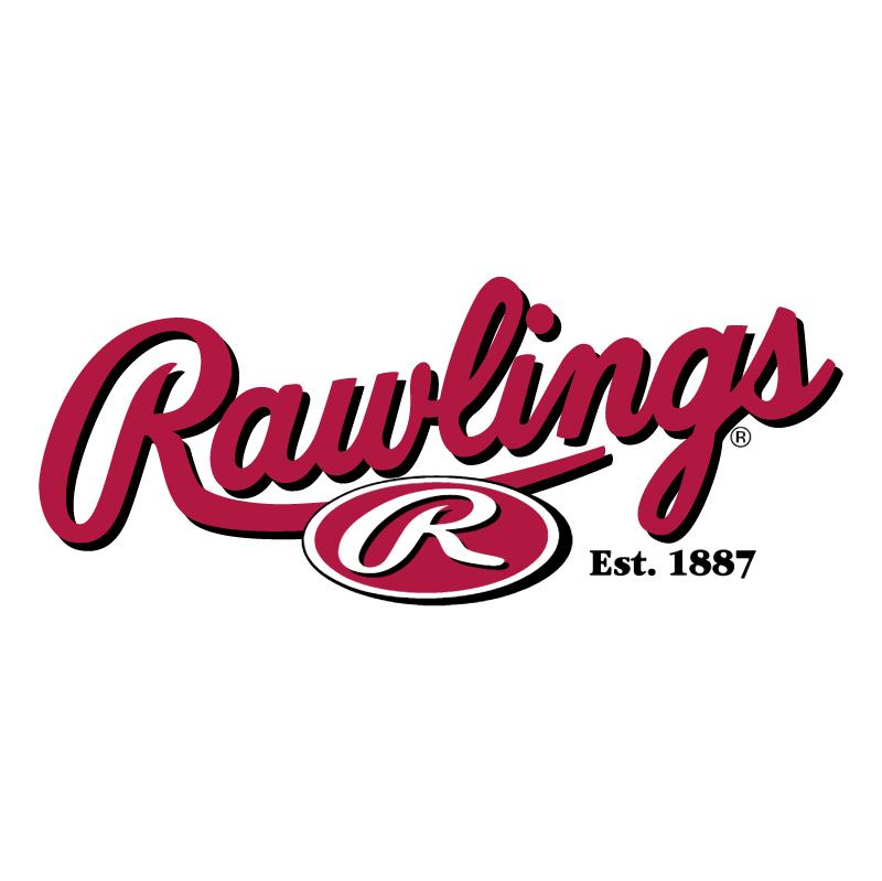 Rawlings vector