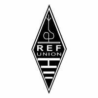 REF Union vector