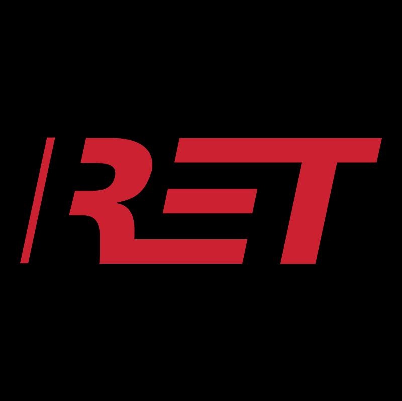RET vector