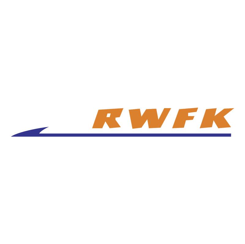RFWK vector