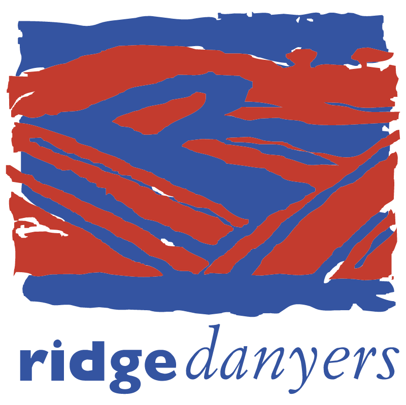 Ridge Danyers vector