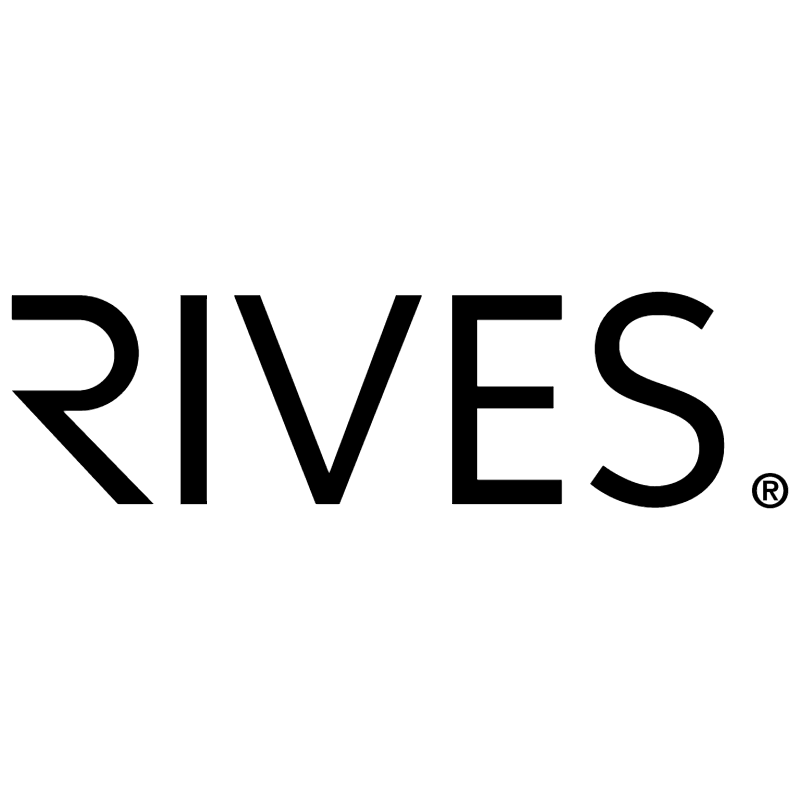Rives vector