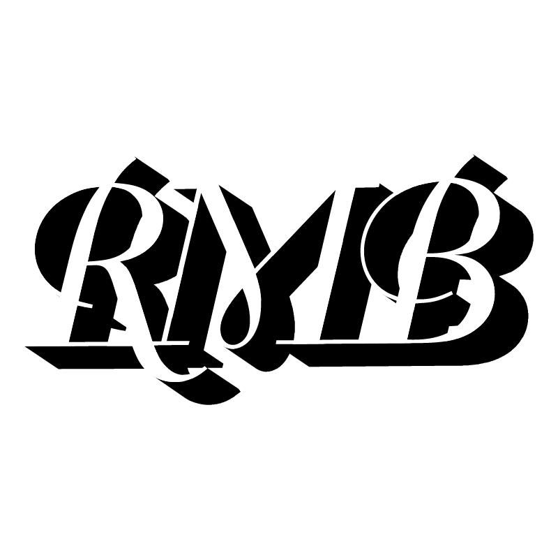 RMB vector