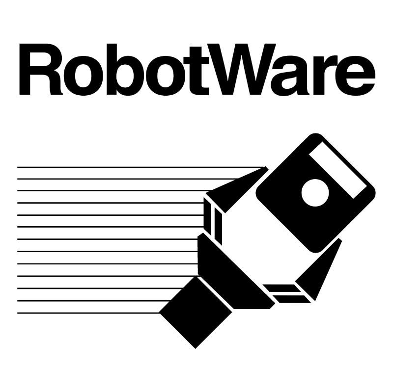 RobotWare vector