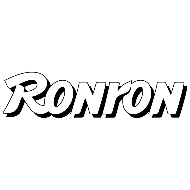 Ronron vector