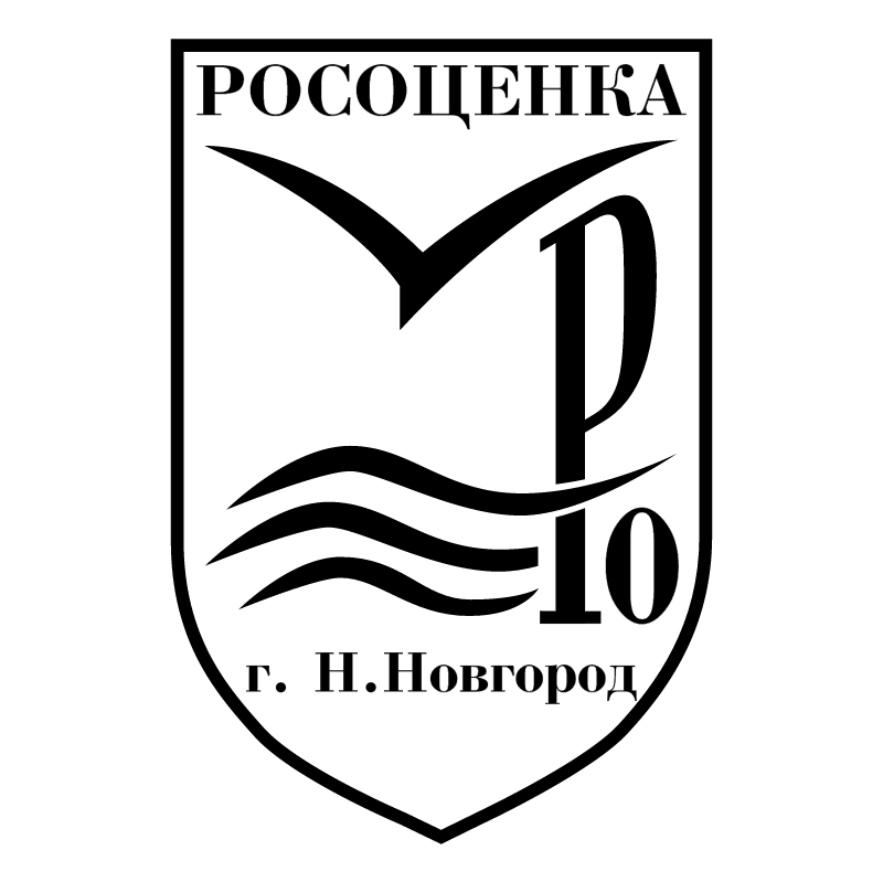 Rosotcenka vector