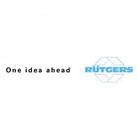 Rutgers vector