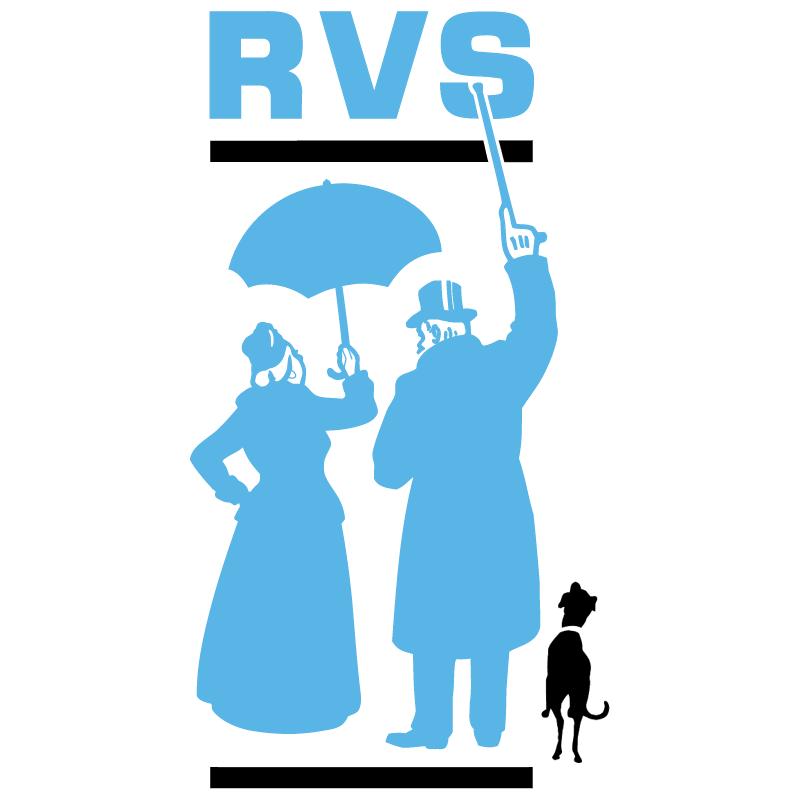 RVS Verzekeringen vector
