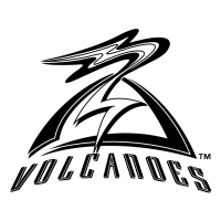 Salem Keizer Volcanoes vector