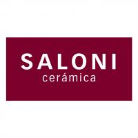 Saloni Ceramica vector