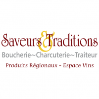 Saveurs & Traditions vector