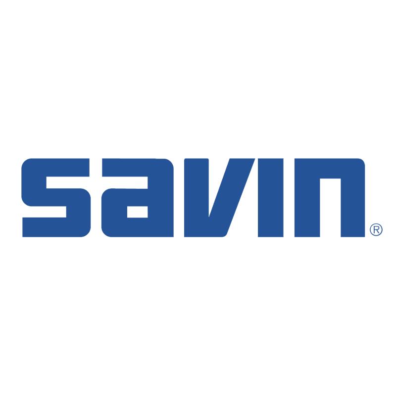 Savin vector