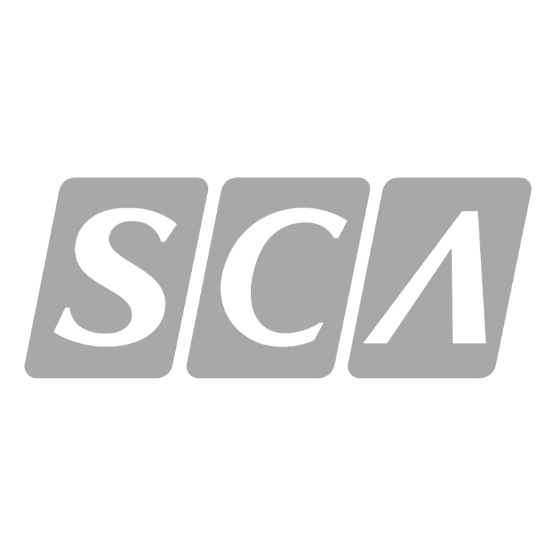 SCA M veis vector