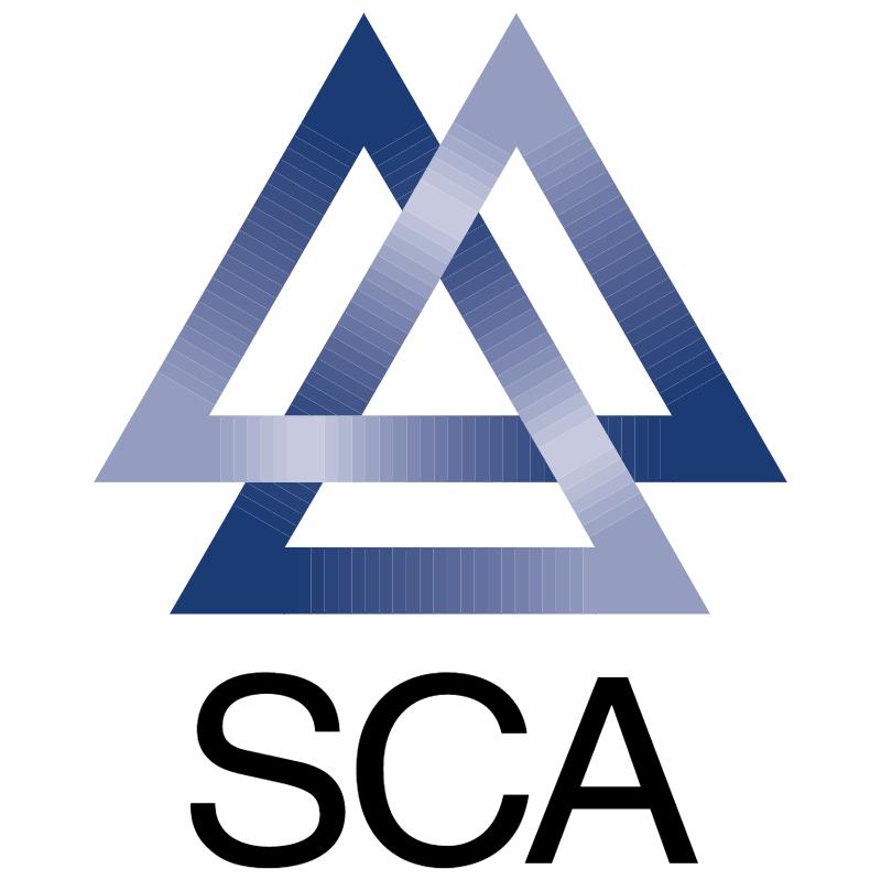 SCA vector