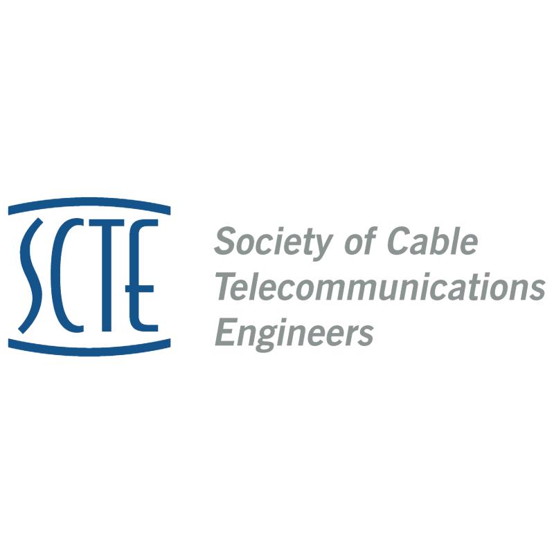 SCTE vector