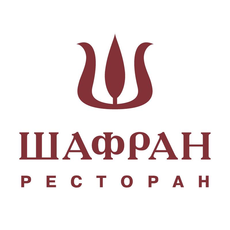 Shafran vector