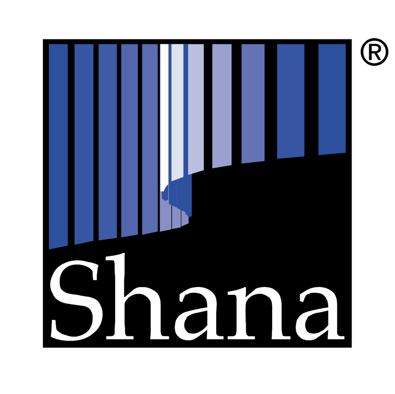Shana vector