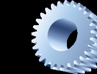 Sitemotor vector