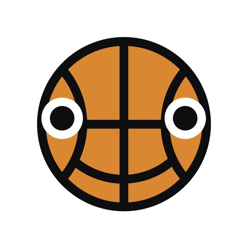 Skif vector logo