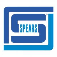 Spears vector