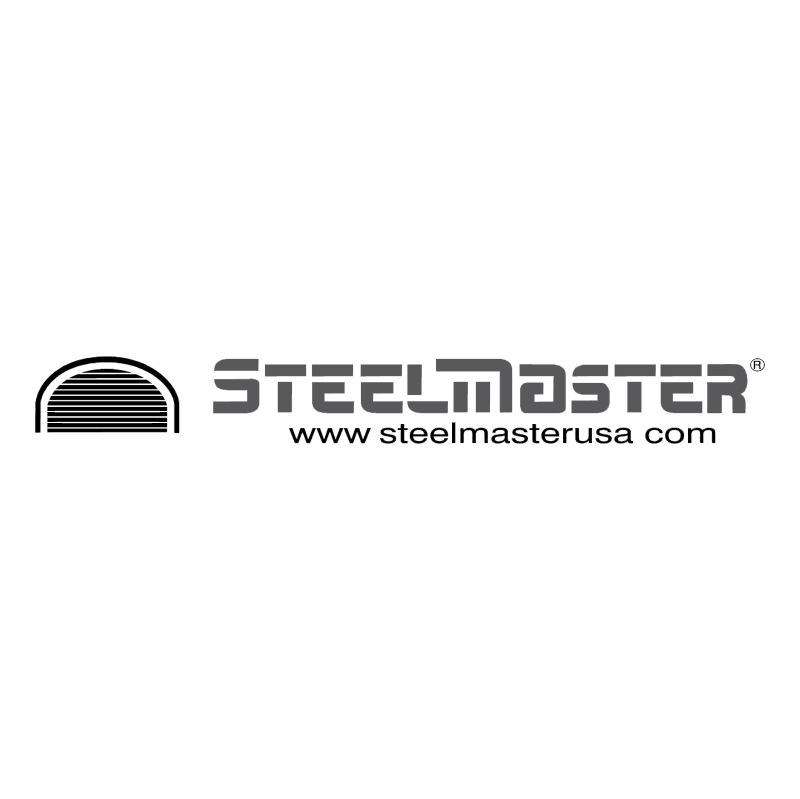 SteelMaster vector