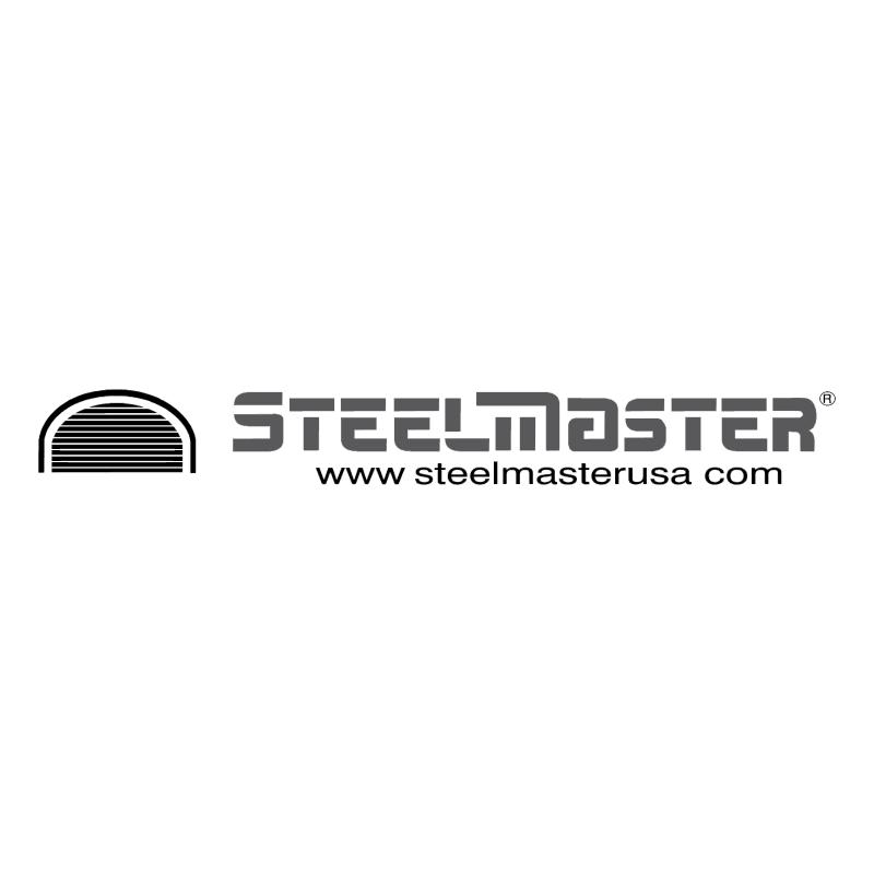 SteelMaster vector