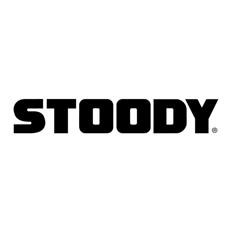 Stoody vector