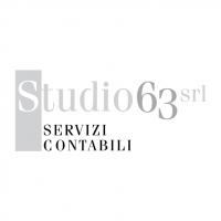 Studio 63 vector
