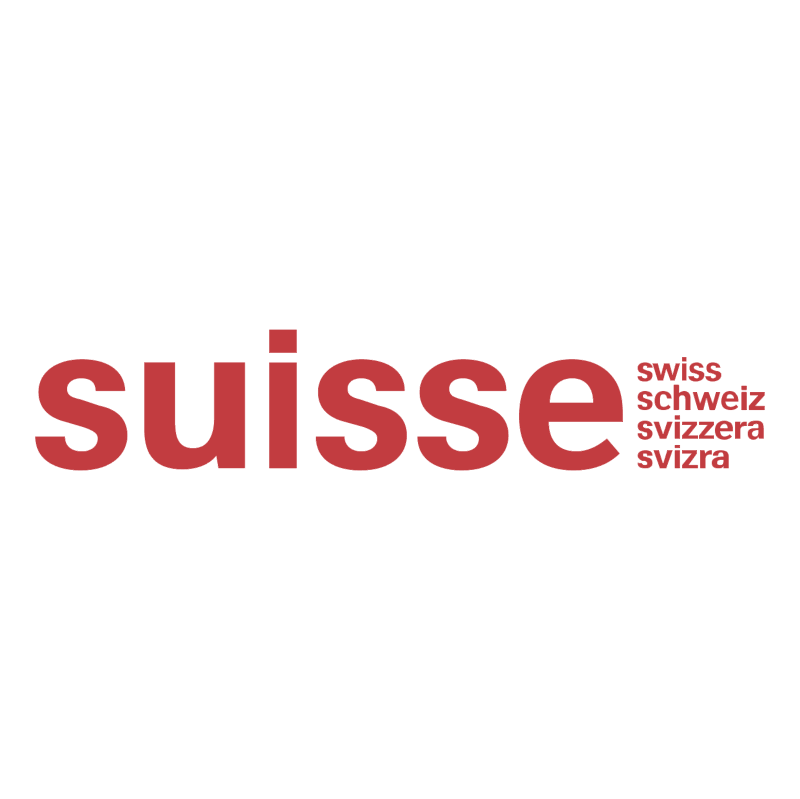Swiss Air Lines vector logo
