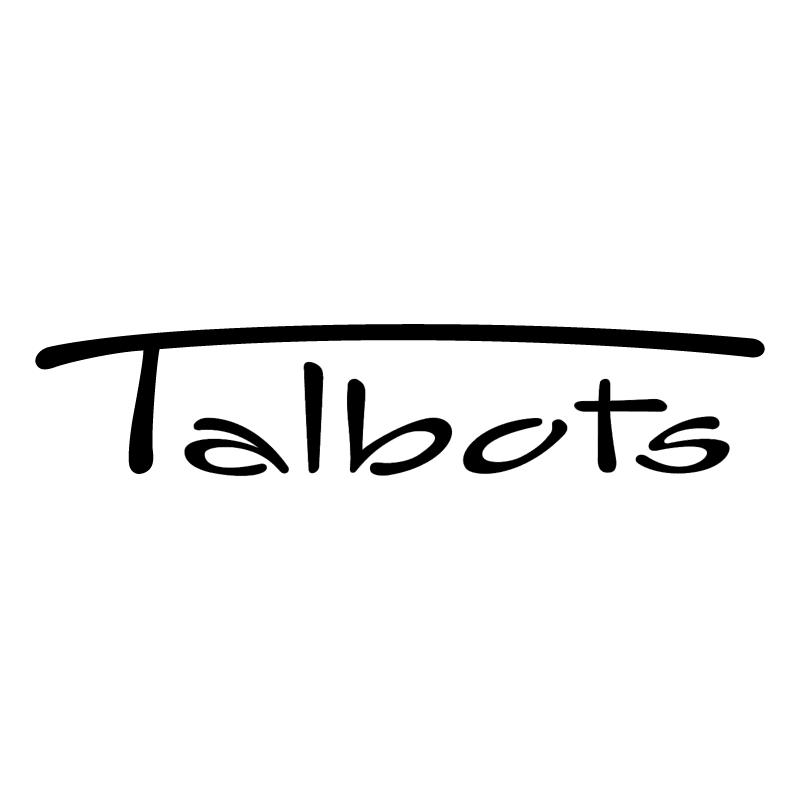 Talbots vector