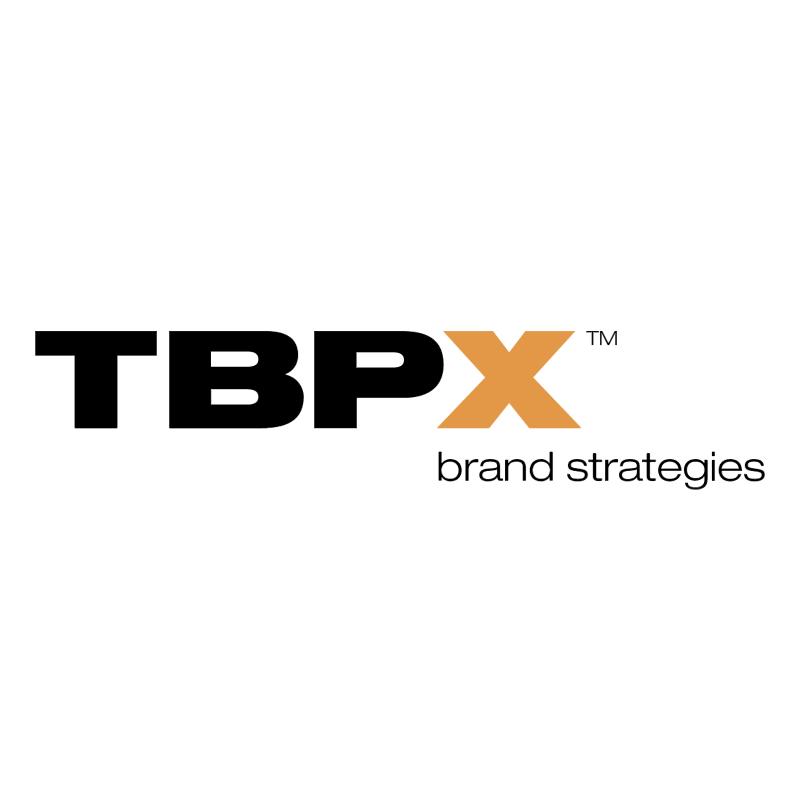 TBPX vector