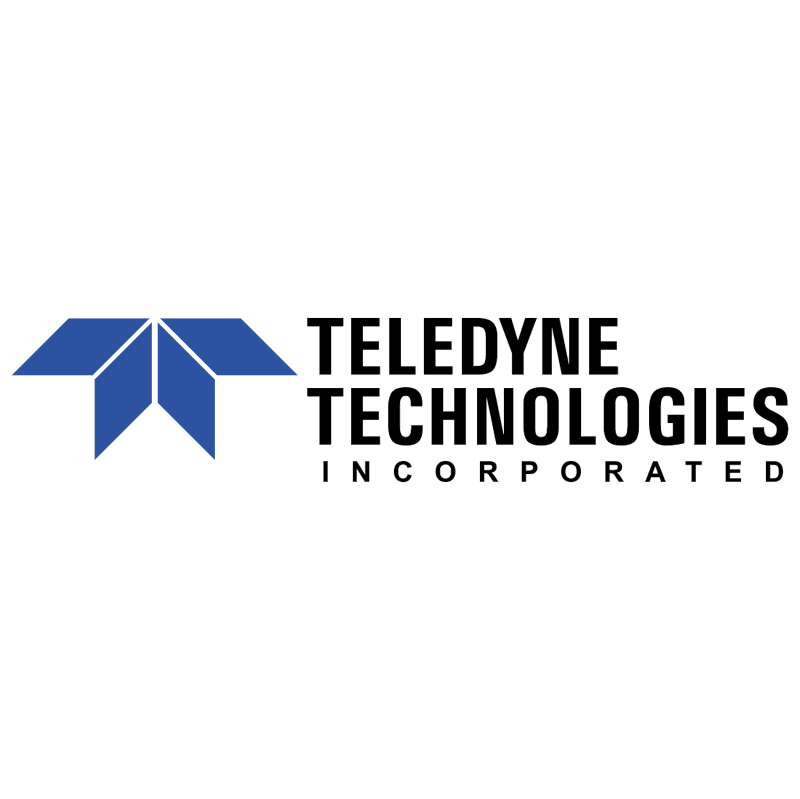 Teledyne vector