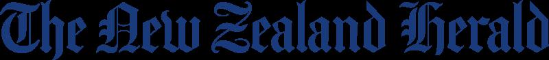 The New Zealand Herald vector