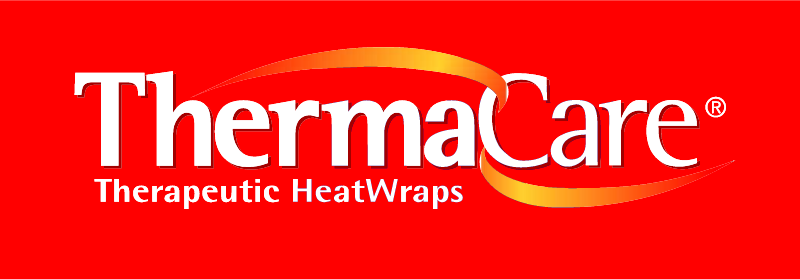 ThermaCare vector