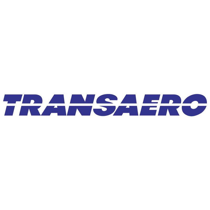 Transaero vector