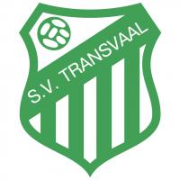 Transvaal vector