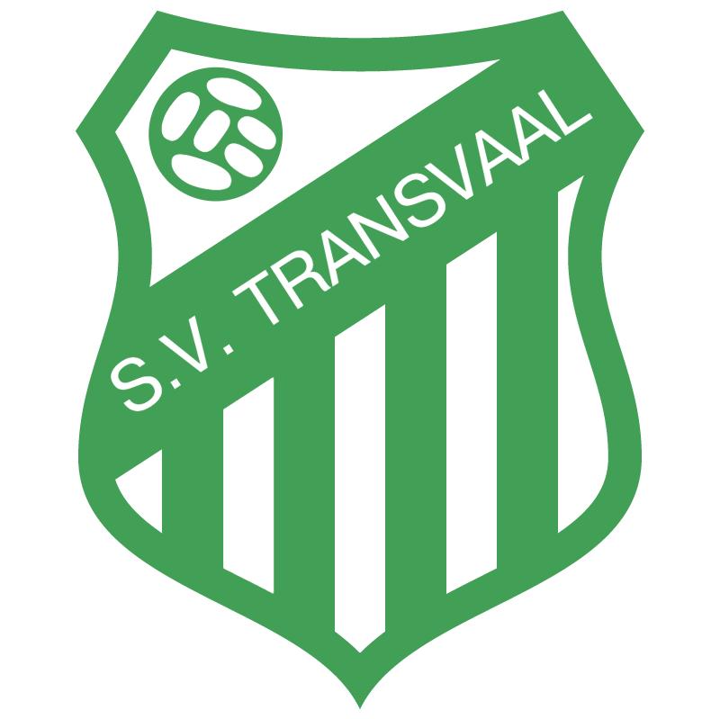 Transvaal vector logo
