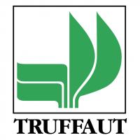 Truffaut vector