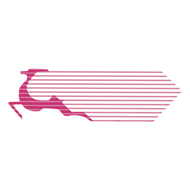 Tunisair vector logo