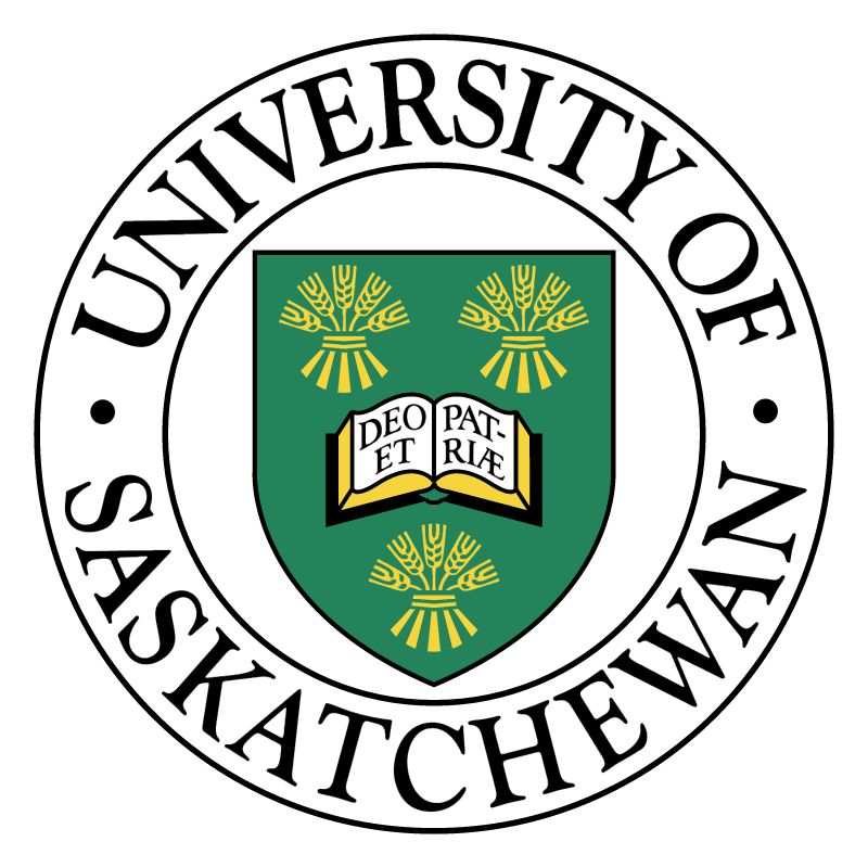 University of Saskatchewan vector